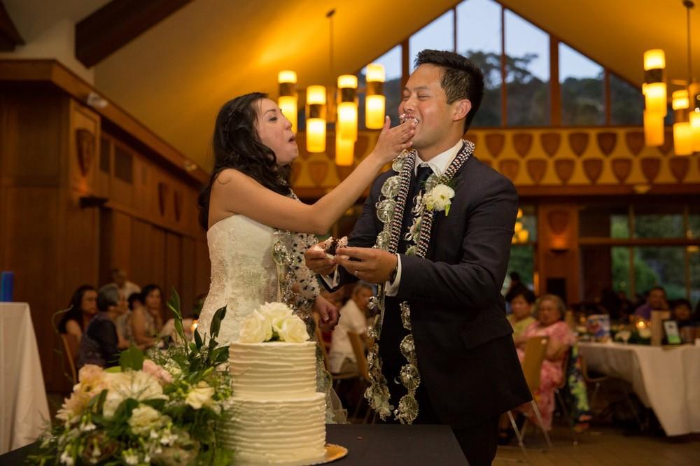 D U Wedding (115).jpg