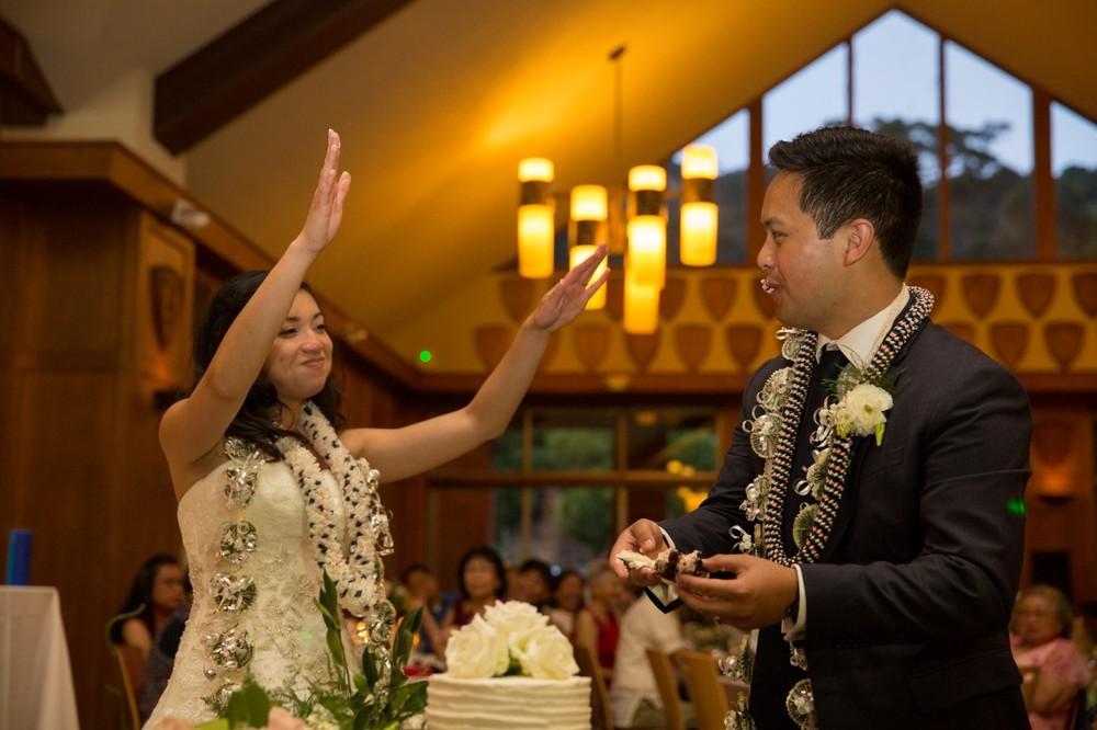 D U Wedding (116).jpg
