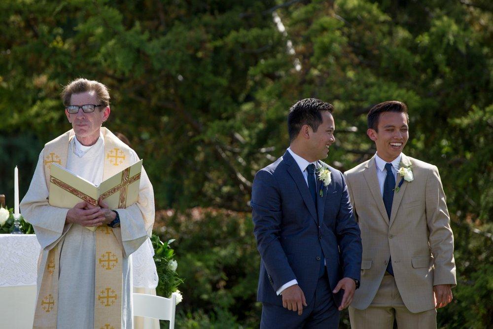 Ceremony (31).jpg