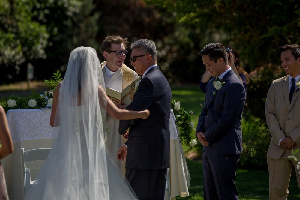 Ceremony (45).jpg