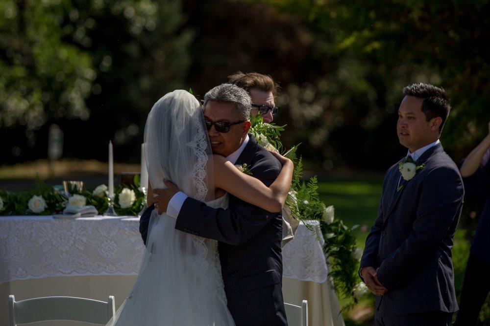 Ceremony (46).jpg