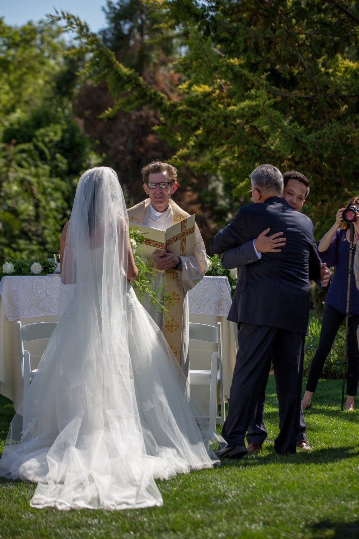 Ceremony (47).jpg