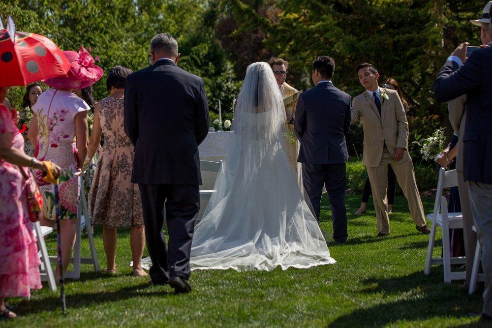 Ceremony (49).jpg
