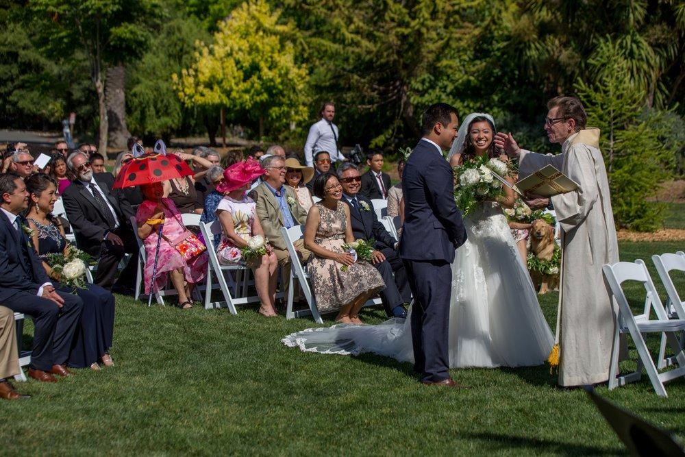 Ceremony (54).jpg