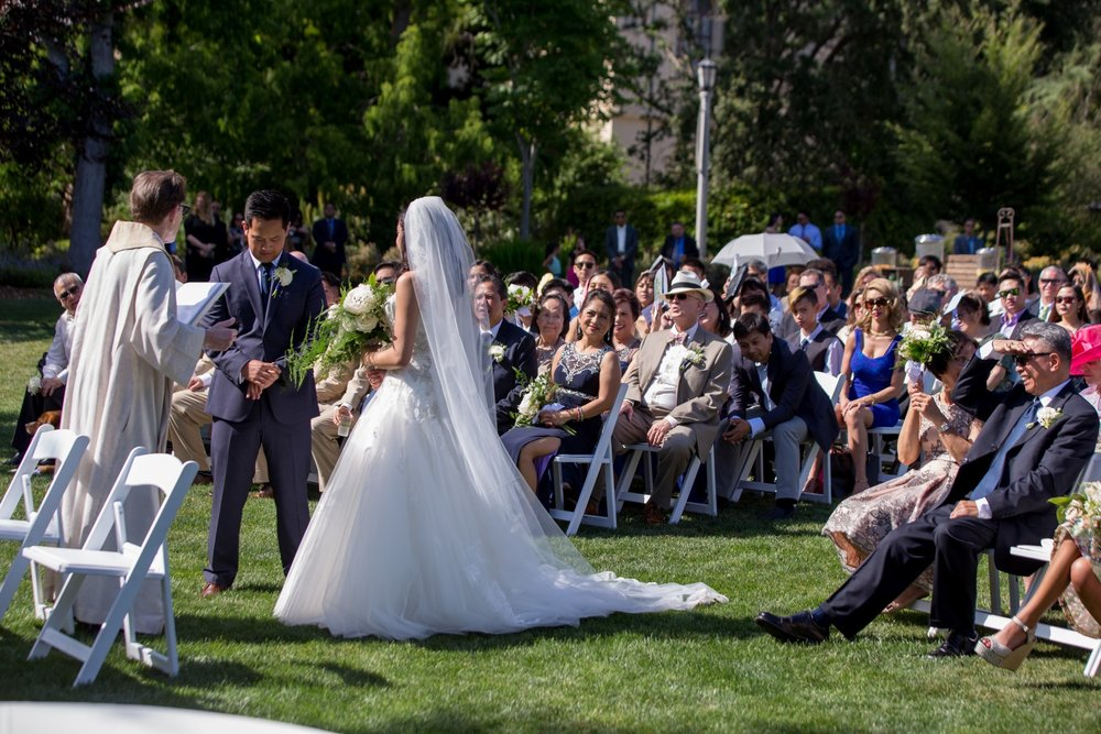 Ceremony (75).jpg