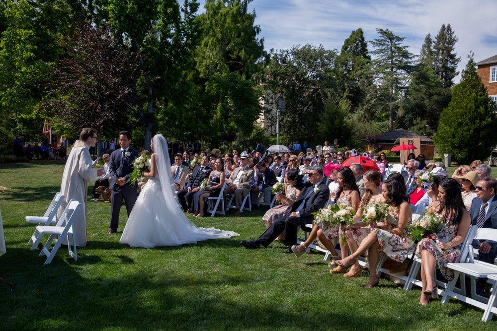 Ceremony (76).jpg