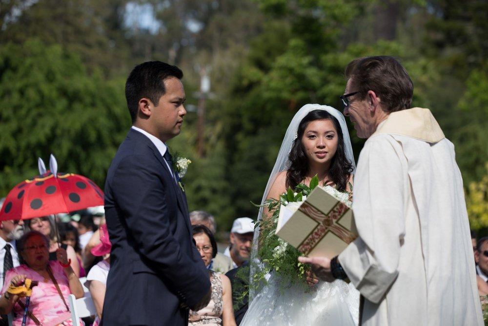 Ceremony (94).jpg