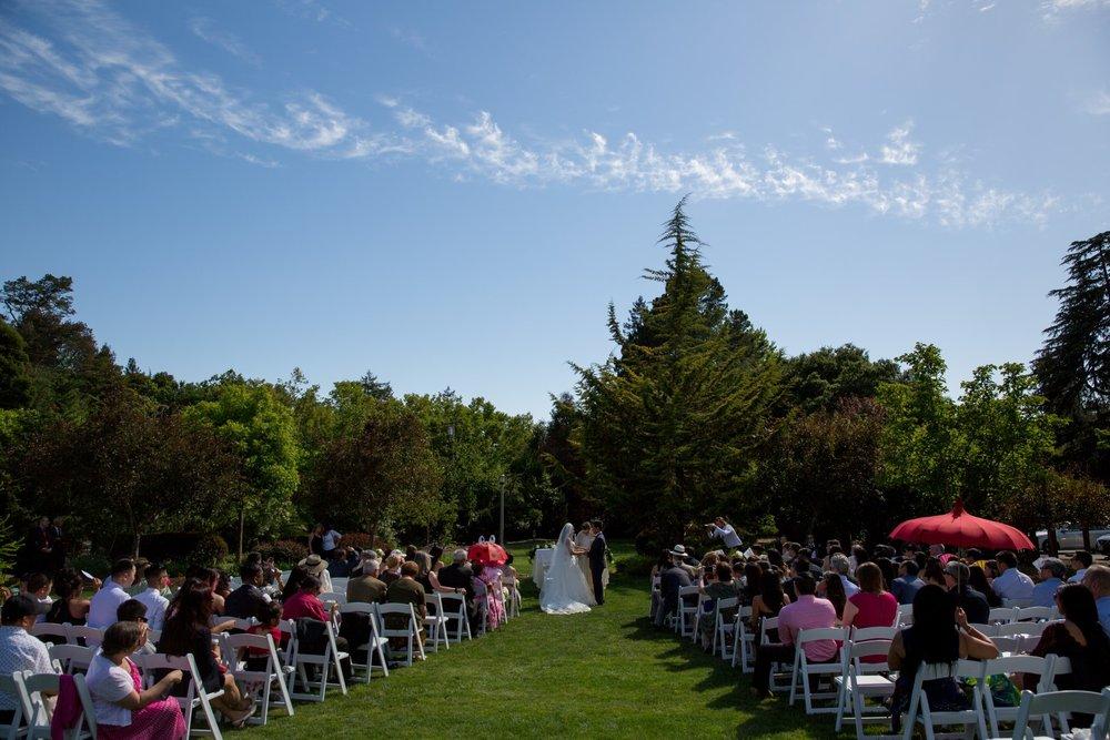 Ceremony (101).jpg