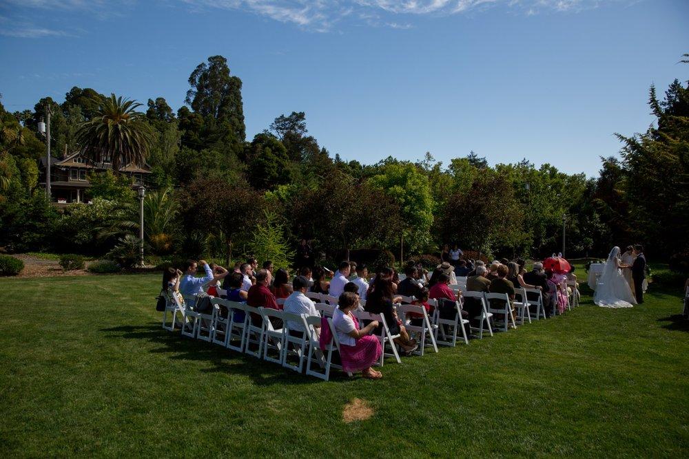 Ceremony (102).jpg