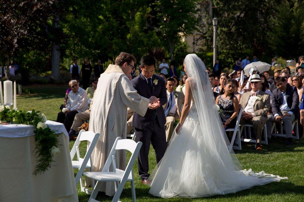 Ceremony (121).jpg