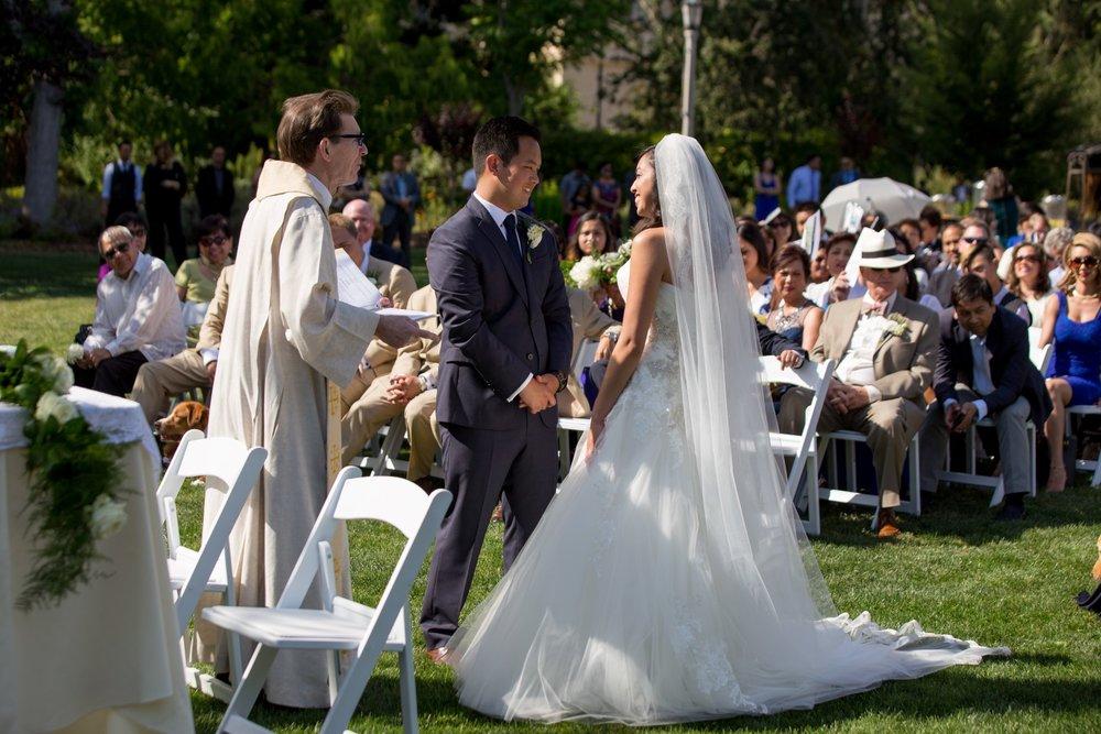 Ceremony (120).jpg