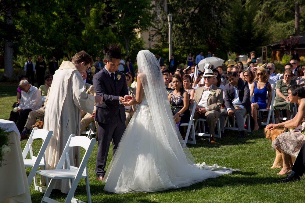 Ceremony (123).jpg