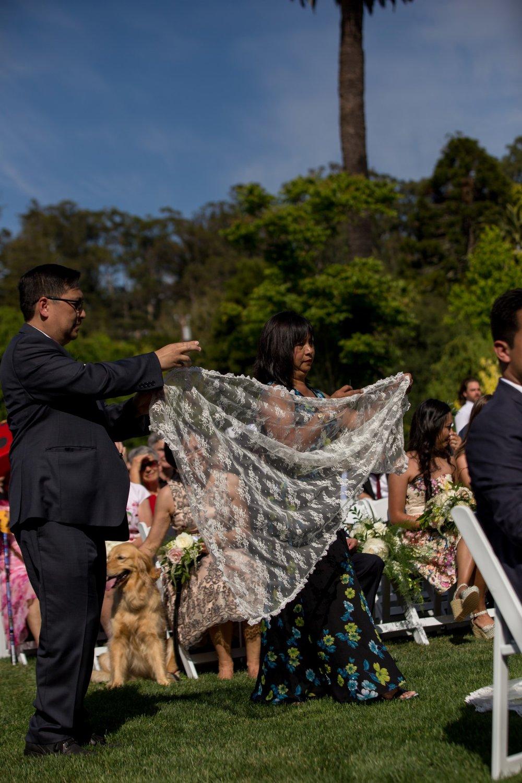 Ceremony (125).jpg