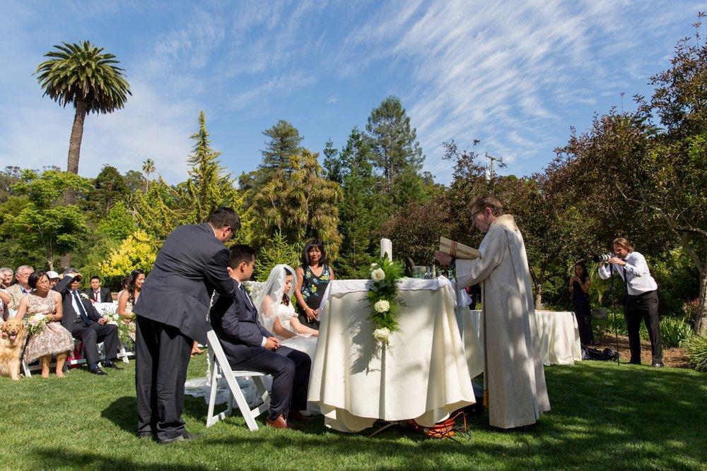 Ceremony (128).jpg