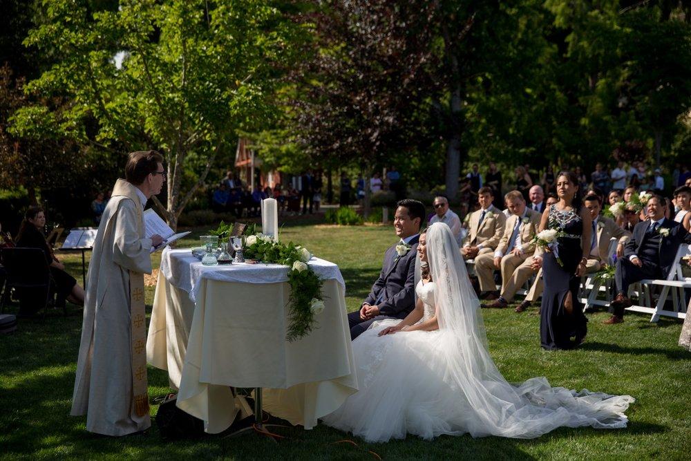 Ceremony (141).jpg