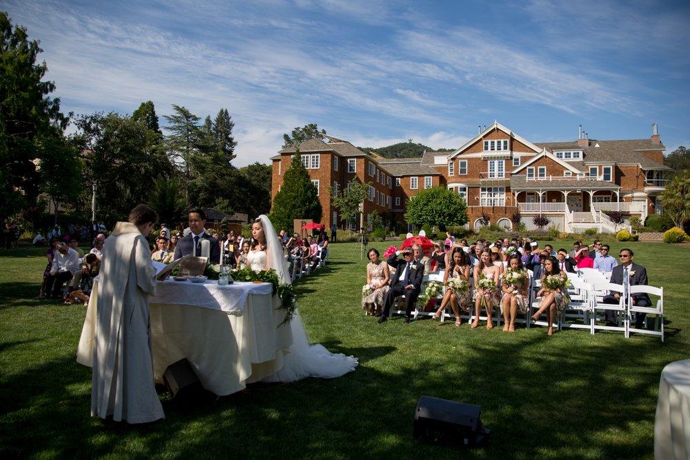 Ceremony (152).jpg