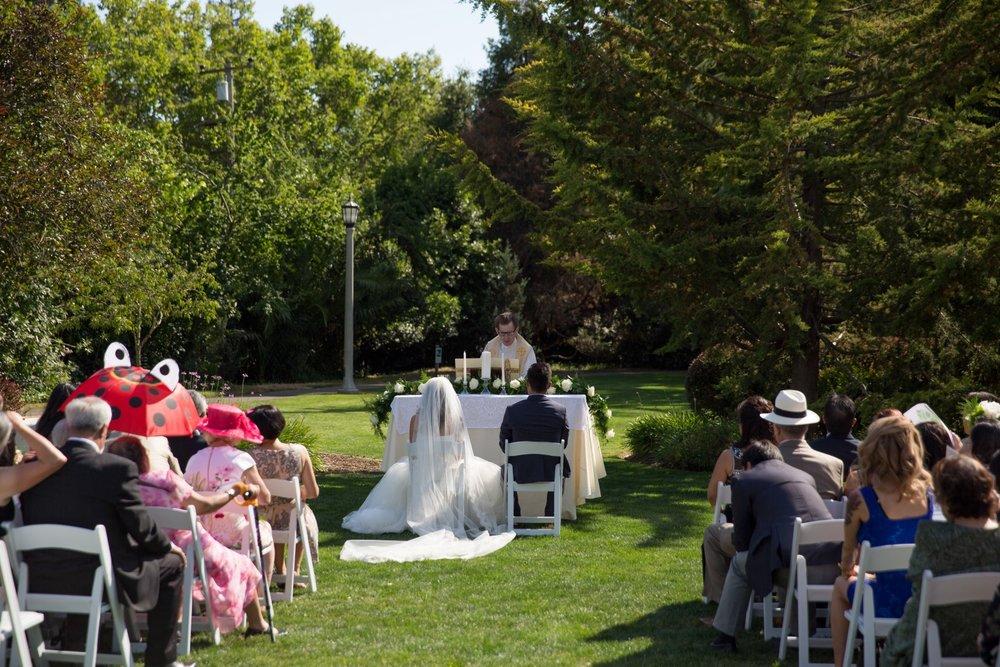 Ceremony (155).jpg