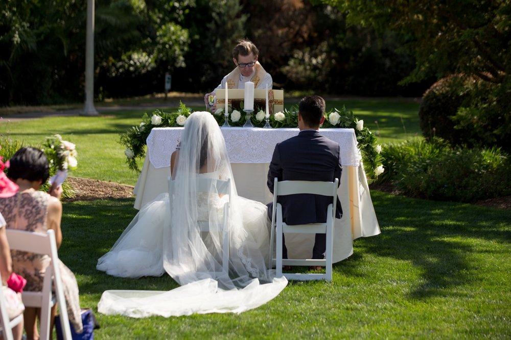 Ceremony (158).jpg