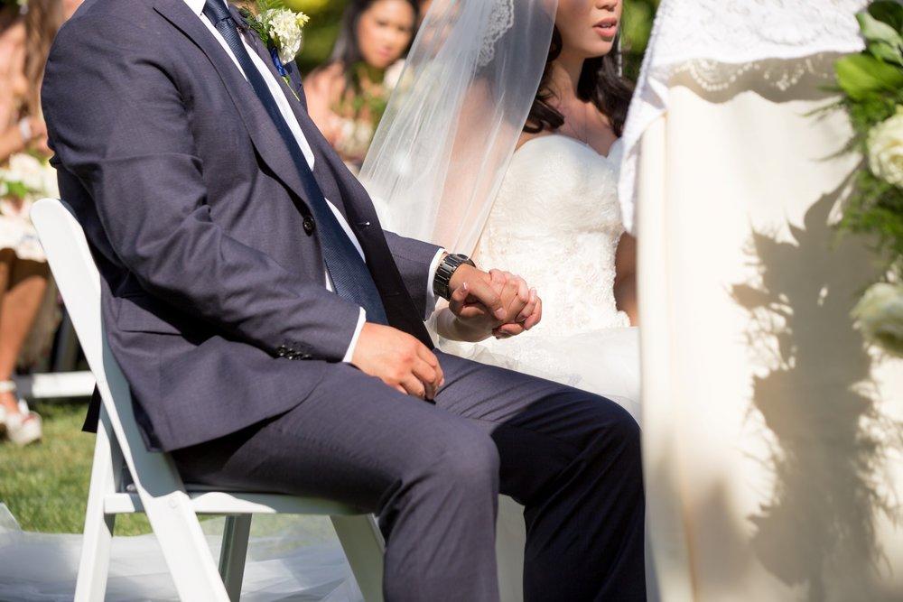 Ceremony (166).jpg