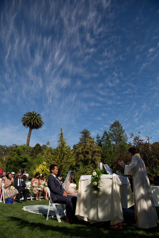 Ceremony (169).jpg