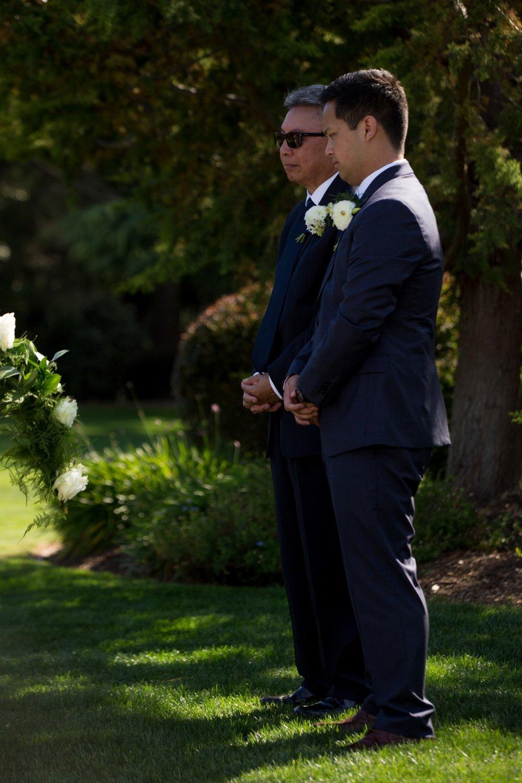 Ceremony (176).jpg
