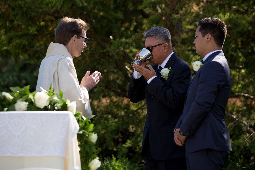 Ceremony (180).jpg
