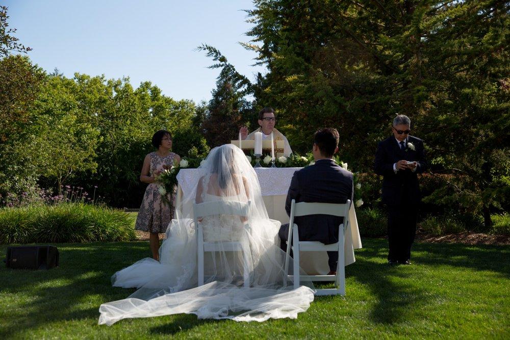 Ceremony (182).jpg