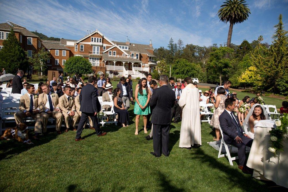 Ceremony (191).jpg