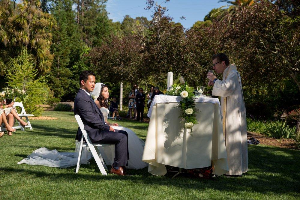 Ceremony (196).jpg