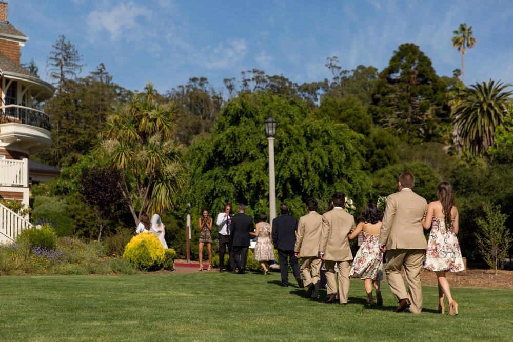 Ceremony (218).jpg