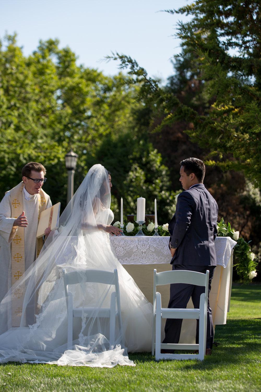 Ceremony-203.jpg