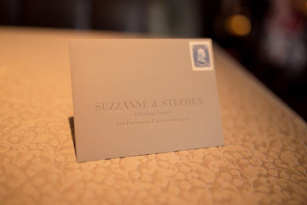 Steve & Suzzanne (373).jpg