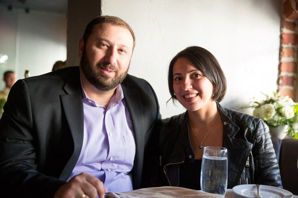 Steve & Suzzanne (443).jpg