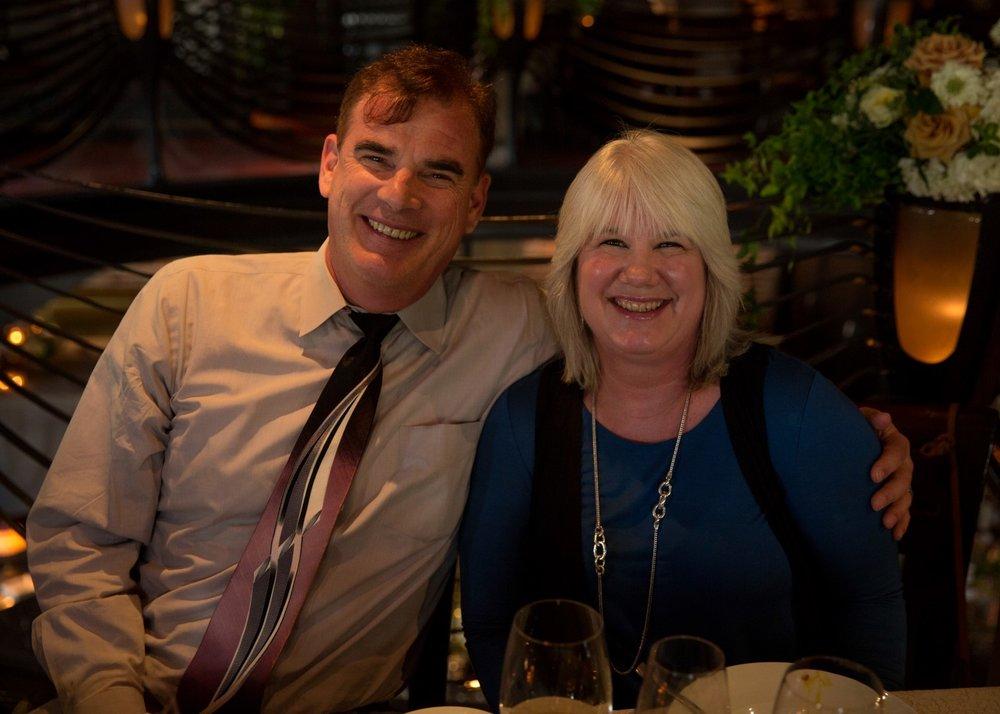 Steve & Suzzanne (446).jpg