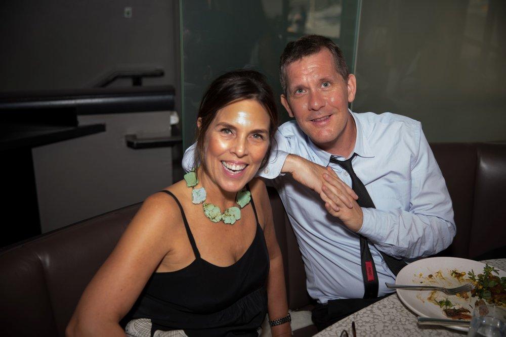 Steve & Suzzanne (482).jpg