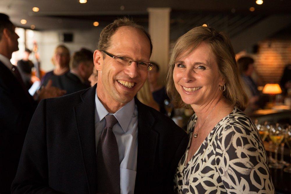 Steve & Suzzanne (562).jpg