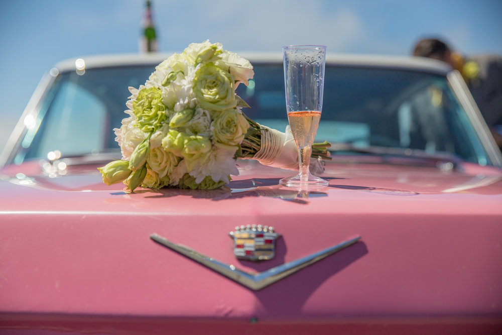 pink-cadillac-wedding
