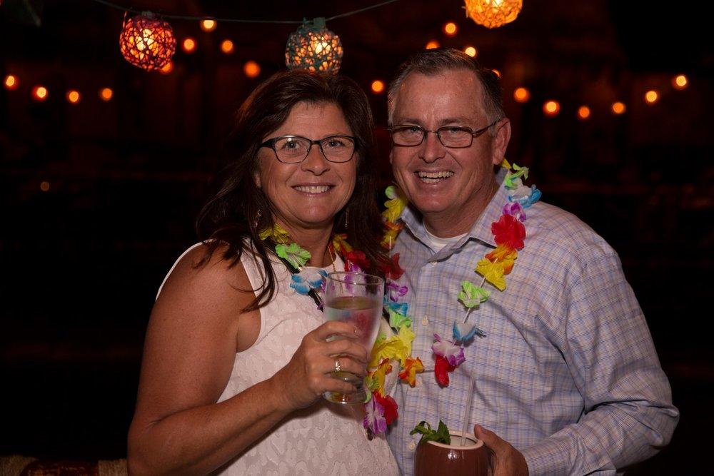 Steve & Suzzanne (642).jpg
