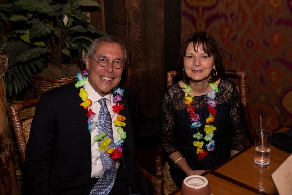 Steve & Suzzanne (698).jpg