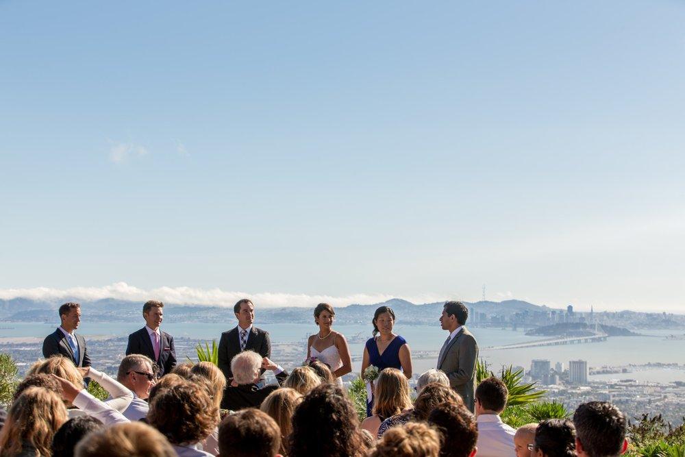 Ceremony (59).jpg