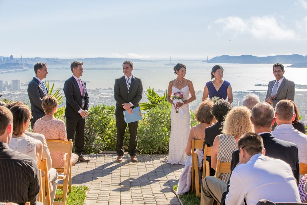 Ceremony (63).jpg
