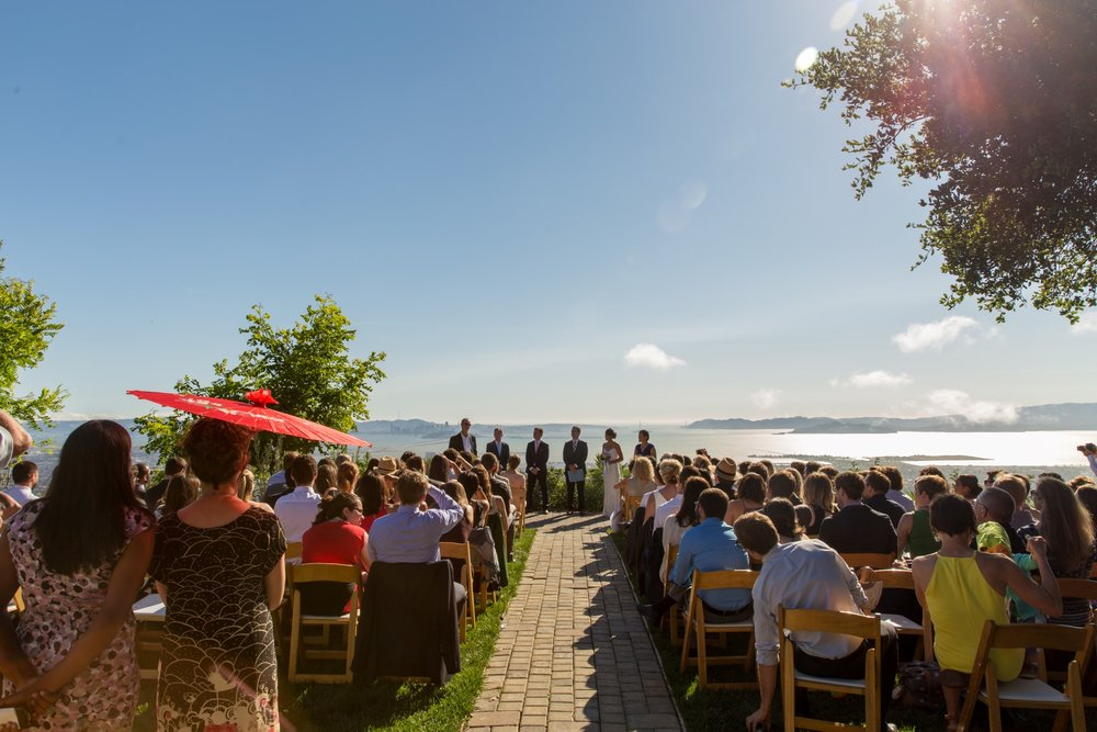 Ceremony (98).jpg