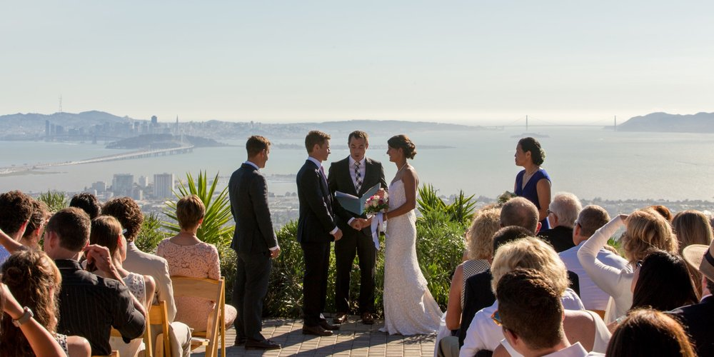 Ceremony (134).jpg