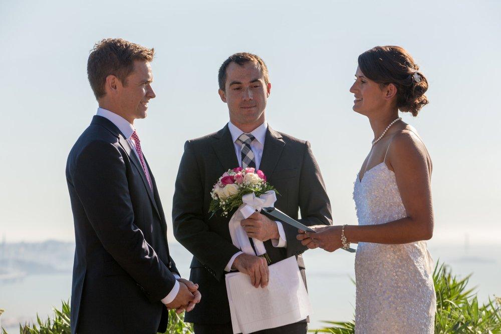 Ceremony (138).jpg