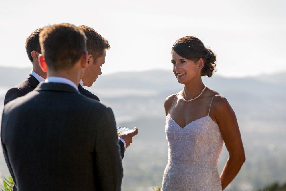 Ceremony (144).jpg