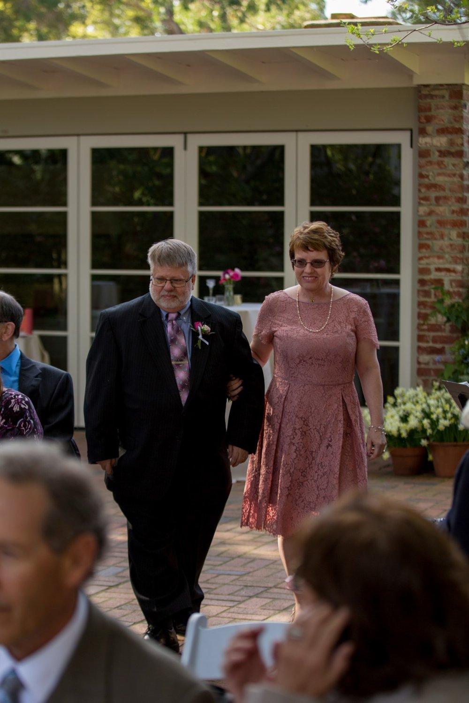 Lisa & William (196) (Large).jpg