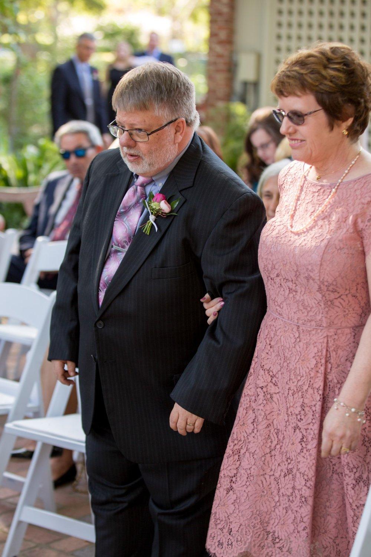 Lisa & William (197) (Large).jpg