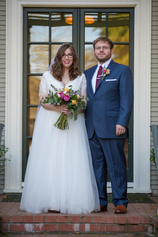 Lisa & William (329).jpg