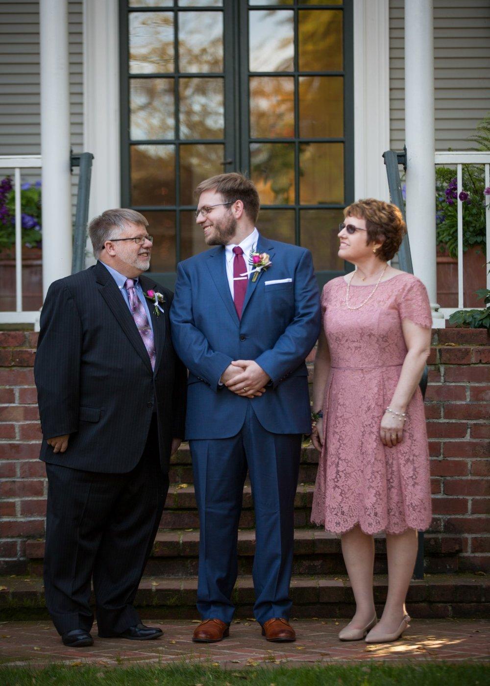 Lisa & William (340).jpg