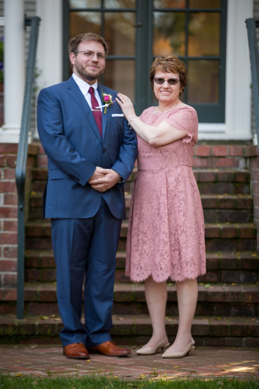 Lisa & William (350).jpg